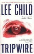Tripwire (Jack Reacher) - Lee Child
