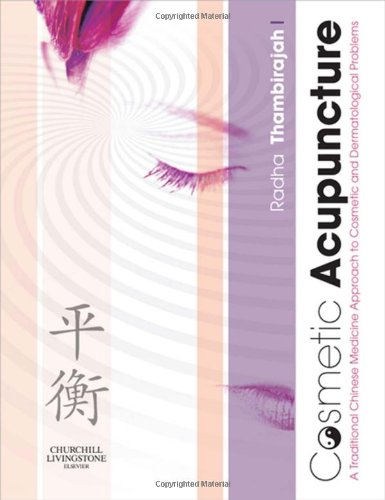 acupuncture points trainer cd-rom free