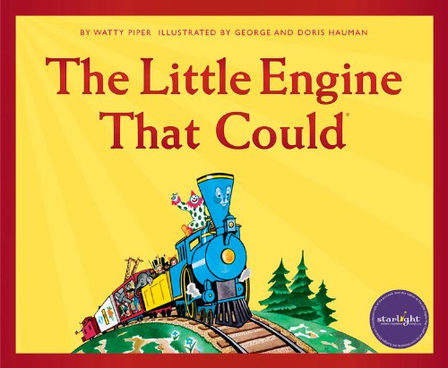 Little Engine ספרים וסופרים