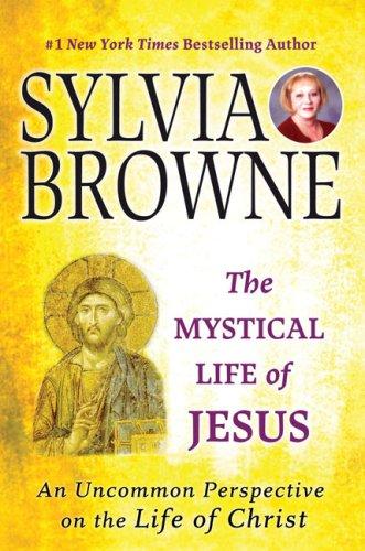 mystical body of christ essay