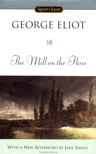 Essays on mill on the floss