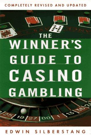 Casino gamblers guide tunica casino map