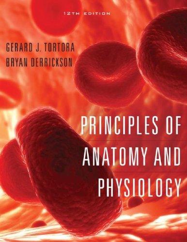 anatomy and physiology | ספרים וסופרים