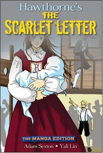 the scarlet letter research paper Uncategorized the scarlet letter research paper zip code (help with writing a thesis statement for a research paper.