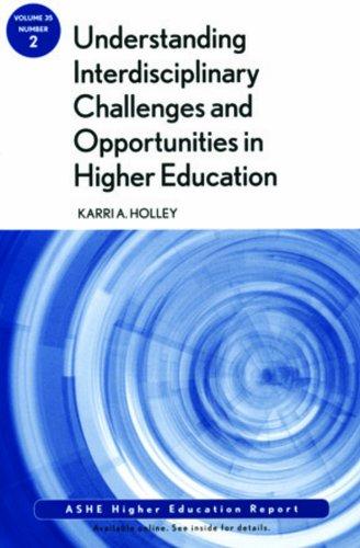 seeking integrity in teacher education schulte ann katherine