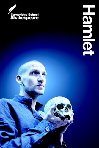 Hamlet (Cambridge School Shakespeare) - William Shakespeare