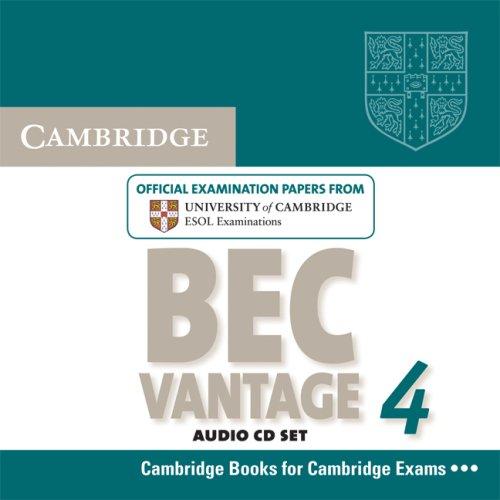 הסופר Cambridge ESOL