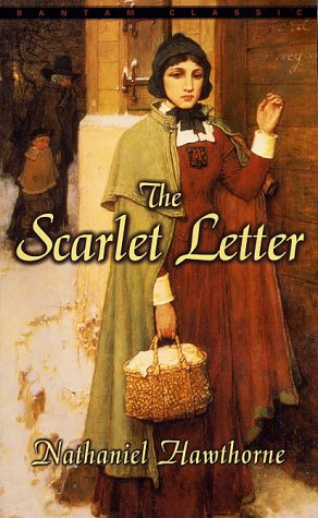 an analysis of dimmesdales adultery in the scarlet letter by nathaniel hawthorne Nathaniel hawthorne and dimmesdales true character essay nathaniel hawthorne and dimmesdales true character essay in nathaniel hawthorne's scarlet letter.