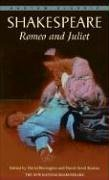 Romeo and Juliet (Bantam Classic) - William Shakespeare