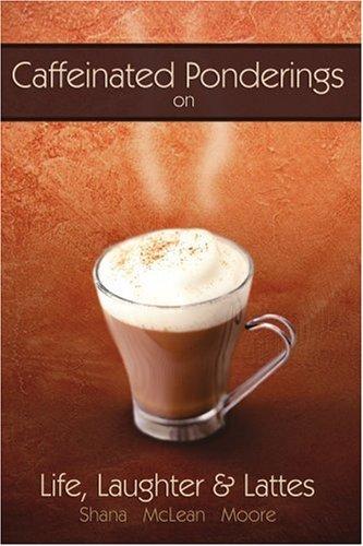 is caffeine addictive essay