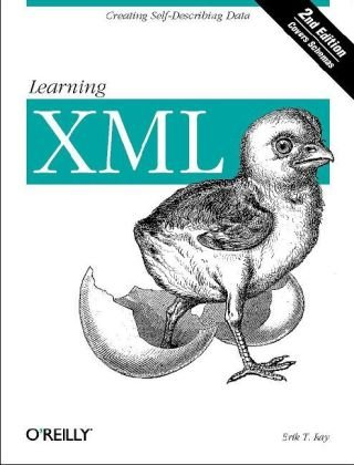 Learning xml, second edition | translate this website.