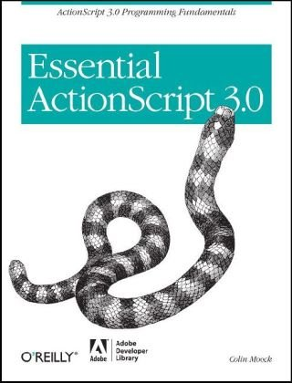 What is the best book/resource to learn Flex/Actionscript