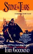 Stone of Tears - Sword of Truth  #2 - Terry Goodkind