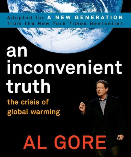 global warming cycles casper julie kerr