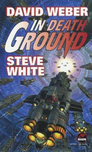 In Death Ground - David Weber