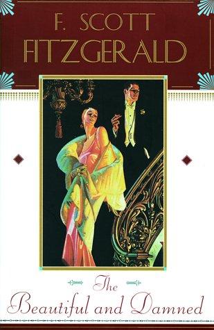 F Scott Fitzgerald Books     F  Scott Fitzgerald