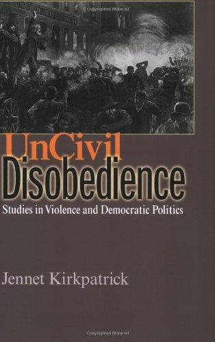 uncivil disobedience kirkpatrick jennet