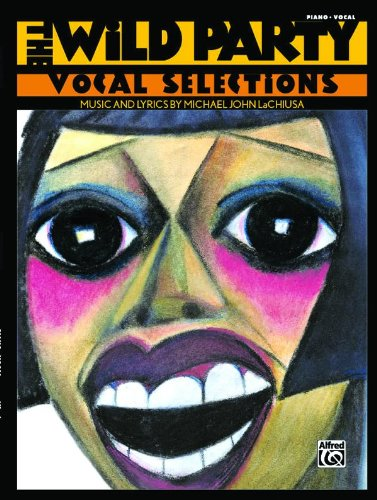 gypsy vocal selections piano vocal chords alfreds classic musical editions