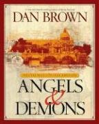 Angels & Demons, Special Illustrated Edition - Dan Brown