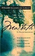 Macbeth (Folger Shakespeare Library) - William Shakespeare