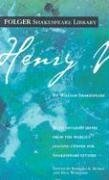 Henry V (Folger Shakespeare Library) - William Shakespeare