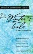 The Winter's Tale (Folger Shakespeare Library) - William Shakespeare