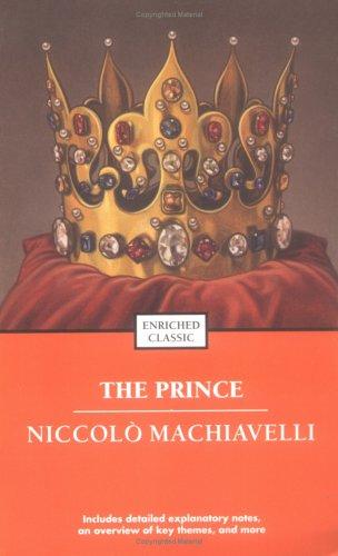 castiglione and machiavelli essay