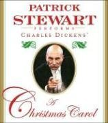 A Christmas Carol (Reissue) - Charles Dickens