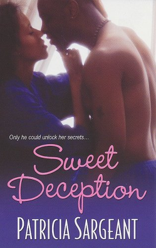 Sweet Deception - Patricia Sargeant