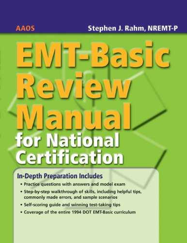 Aaos Emt Book 9th Edition  Software Free Download