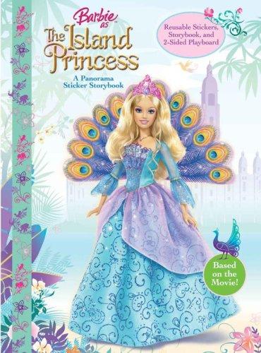 barbie music player storybook best hd wallpaper