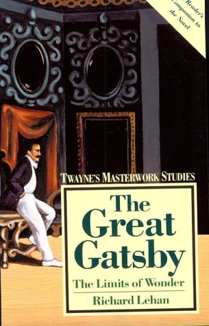 social relationships in the great gatsby essay