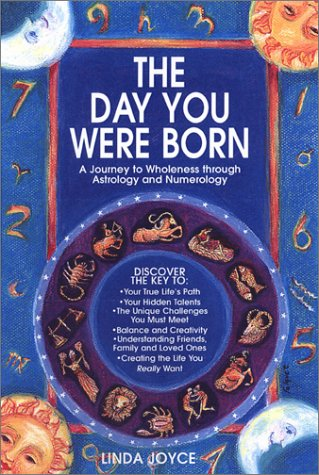 numbers and you a numerology guide for everyday living strayhorn lloyd