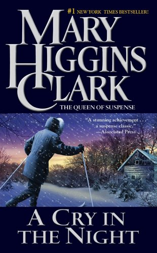 A cry in the night / Mary Higgins Clark