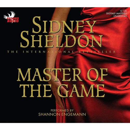 Master of the game / Sidney Sheldon