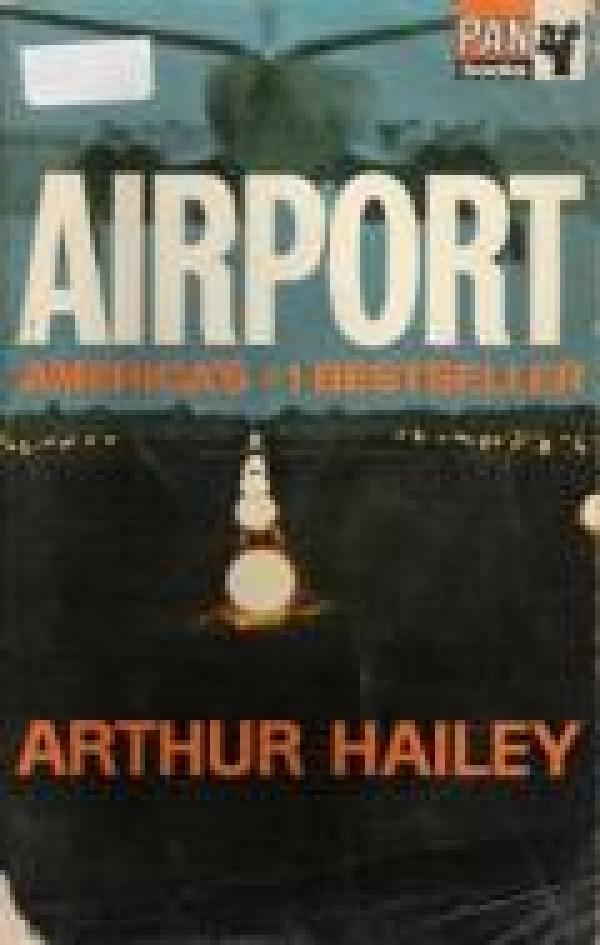 ARTHUR HAILEY AIRPORT EBOOK DOWNLOAD
