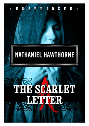 The scarlet letter - A READERS ENRICHMENT EDITION # / Nathaniel Hawthorne