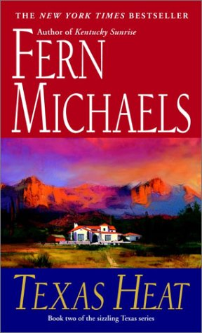 Texas heat / Fern Michaels