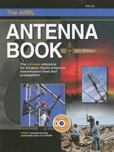torrents on arrl license manuals