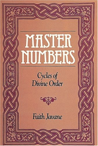 Numerology The Complete Guide