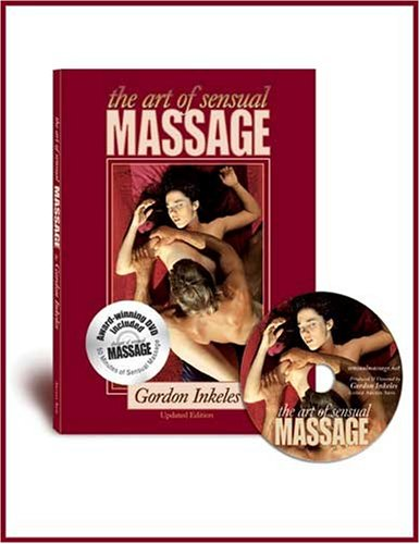 Hot yoni massage