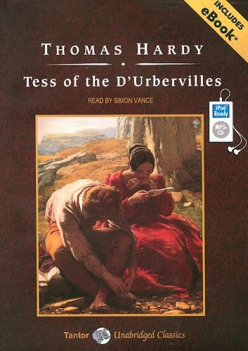 Tess Of The D Urbervilles Thesis  Youth Culture Thesis Tess Of The D Urbervilles Thesis