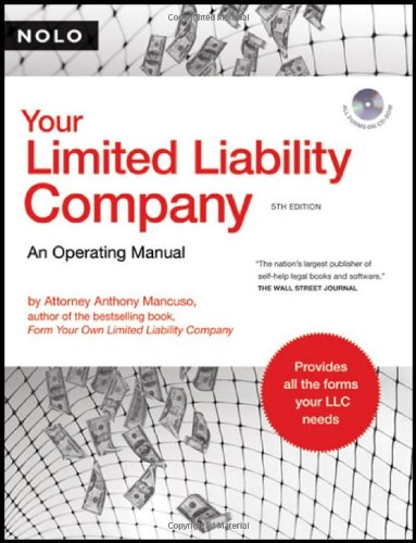 nolos quick llc all you need to know about limited liability companies quick legal