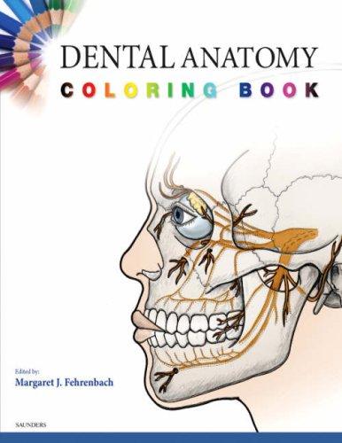 free anatomy coloring book kaplan - Anatomy Coloring Book Free