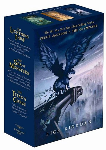 ... Jackson Book 6 Percy jackson and the Percy Jackson Book Covers 1 5