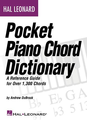 הוצאת Hal Leonard Corporation