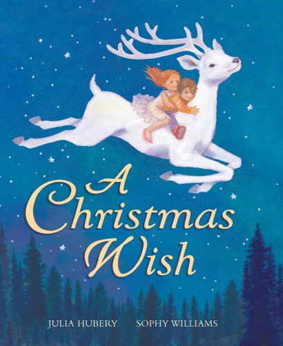 Free christmas books for adults