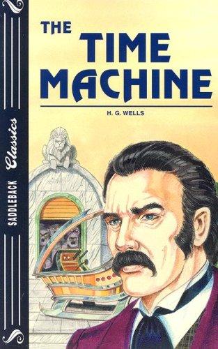 Resultado de imagen para mark twain machine time