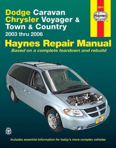 chilton vs haynes repair manual