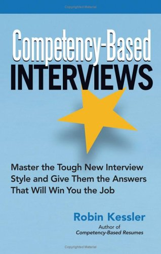 nononsense job interviews how to impress prospective employers and ace any interview